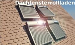 Dachfenster_