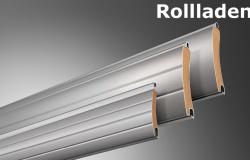 Rollladen TXT