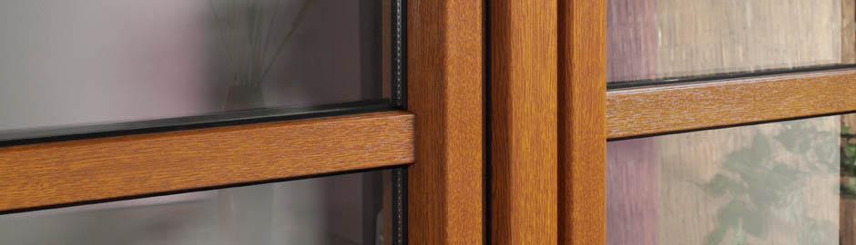 holzfenster fewi meisterservice. Black Bedroom Furniture Sets. Home Design Ideas