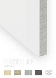 HGM Feinschliff
