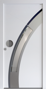 Holz-Aluminium_Haustuer_Modell_Ajal