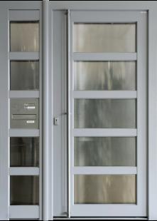 Holz-Aluminium_Haustuer_Modell_Avalit