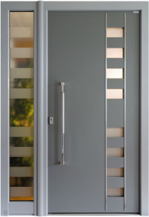 Holz-Aluminium_Haustuer_Modell_Cheven