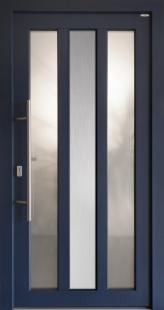 Holz-Aluminium_Haustuer_Modell_Elith