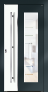 Holz-Aluminium_Haustuer_Modell_Gaia