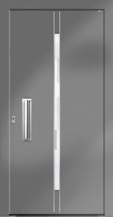 Holz-Aluminium_Haustuer_Modell_Ixil
