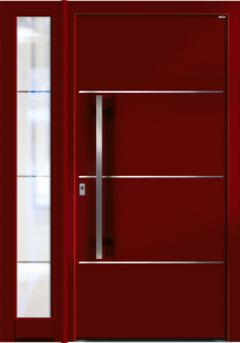 Holz-Aluminium_Haustuer_Modell_Risix