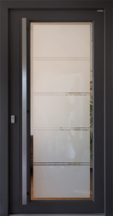 Holz-Aluminium_Haustuer_Modell_Rodena