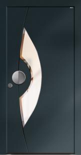 Holz-Aluminium_Haustuer_Modell_Sondo