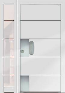 Holz-Aluminium_Haustuer_Modell_Tarkan