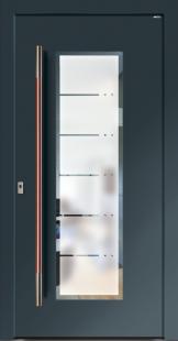 Holz-Aluminium_Haustuer_Modell_Tural