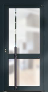 Holz-Aluminium_Haustuer_Modell_Zeno