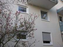 MFH KH (Energetische Sanierung mit Kunstofffenstern) 2