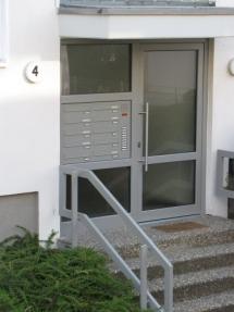 MFH KH (Energetische Sanierung mit Kunstofffenstern) 3