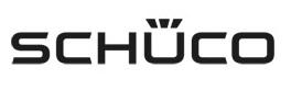 Schueco_Partner_Logo_Black