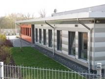 Weinsheim 2